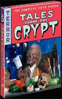 Crypt Cover