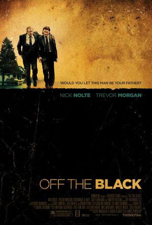 http://chud.com/nextraimages/off_the_black.jpg