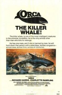http://chud.com/nextraimages/orcakillerwhale.jpg