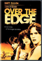 overedge cover