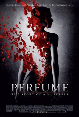 http://chud.com/nextraimages/perfume_ver2.jpg
