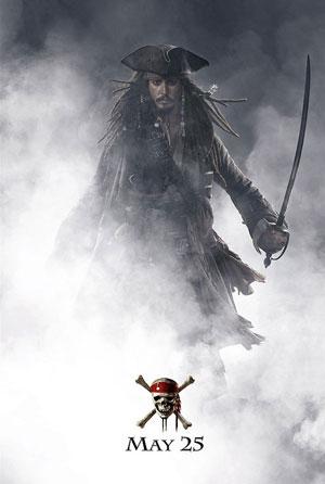 http://chud.com/nextraimages/pirates3d.jpg