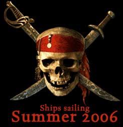 http://chud.com/nextraimages/piratesgame.jpg