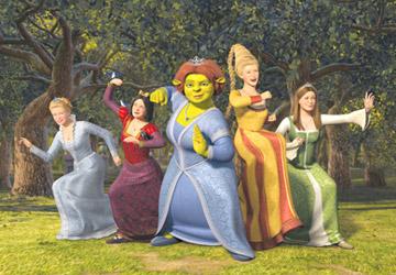 http://chud.com/nextraimages/princesses.jpg