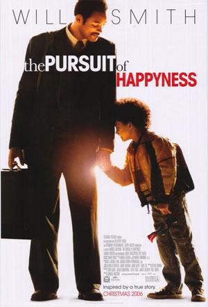http://chud.com/nextraimages/pursuit_of_happyness1sheet.jpg