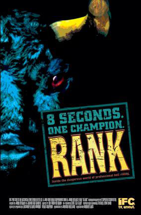 http://chud.com/nextraimages/rank_poster.jpg