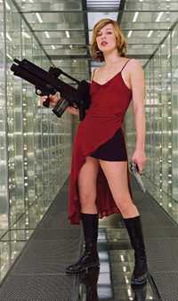 http://chud.com/nextraimages/resident-evil-movie-pic.jpg