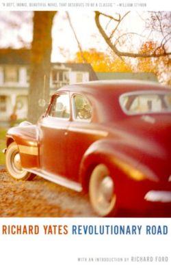 Red Car. Blurry.