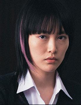 http://www.chud.com/nextraimages/rinko.jpg
