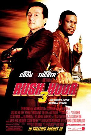 Rush Hour 3 [2007] (DVDRip.EspañolLATINO.ExcelenteCalidad) Rush_hour_three_ver2