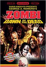 zombiez x 2