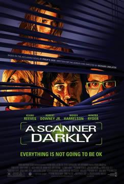 http://chud.com/nextraimages/scanner_darkly.jpg