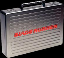 Blade Runner: 5 Disc