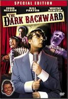 Dark Backward
