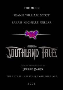 http://chud.com/nextraimages/southlandtalesposter-small.jpg