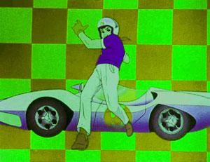 http://chud.com/nextraimages/speedracer.jpg