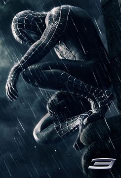 https://chud.com/nextraimages/spider_man_three.jpg
