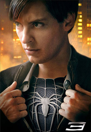 http://chud.com/nextraimages/spiderman-3-poster.jpg