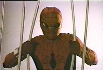 http://chud.com/nextraimages/spidermanisstrong.JPG