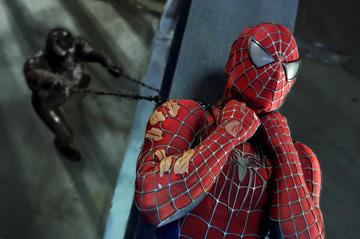 http://chud.com/nextraimages/spidermanvenom1.jpg