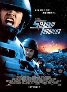 http://chud.com/nextraimages/starship_troopers_ver2.jpg