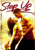 Buy Step Up here!