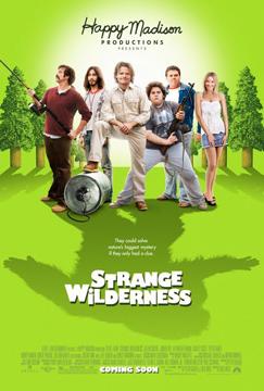 http://chud.com/nextraimages/strange_wilderness.jpg