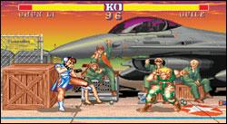 http://chud.com/nextraimages/streetfighter.jpg