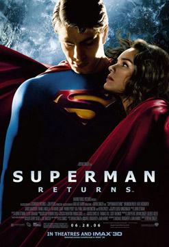 http://chud.com/nextraimages/superman_returns_ver8.jpg