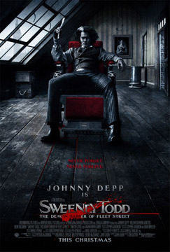 http://chud.com/nextraimages/sweeney_todd.jpg