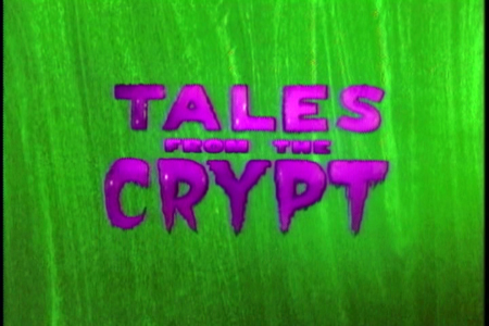 talescrypt7rev00.jpg