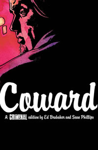 www.chud.com/nextraimages/tall-criminal-coward.jpg