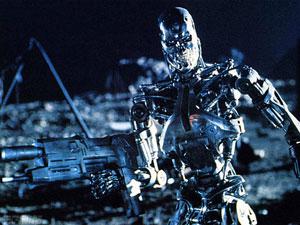 http://chud.com/nextraimages/terminatorskeleton.jpg