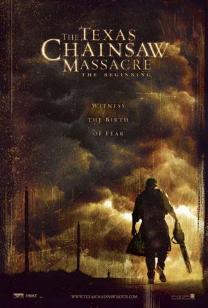 http://chud.com/nextraimages/texas_chainsaw_massacre_the.jpg
