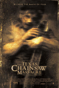 http://chud.com/nextraimages/texas_chainsaw_massacre_the_beginning_ver2.jpg
