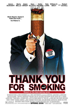 http://chud.com/nextraimages/thank_you_for_smoking_ver2.jpg