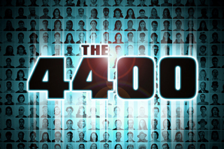 http://chud.com/nextraimages/the4400-logo.jpg