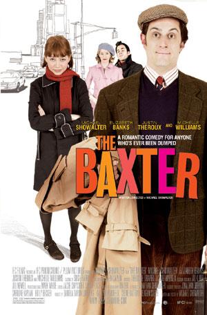 the_baxter_poster.jpg