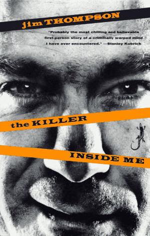 http://chud.com/nextraimages/the_killer_inside_me.jpg