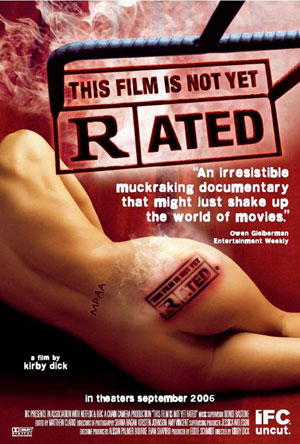 not rated