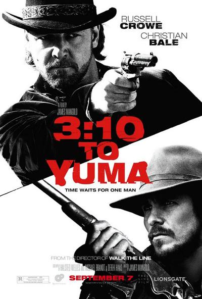 http://www.chud.com/nextraimages/three_ten_to_yuma_ver3.jpg