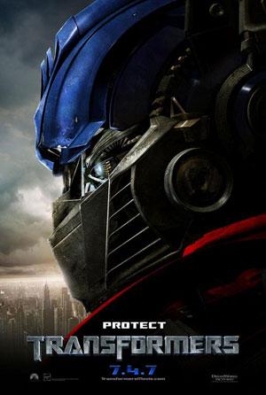 http://chud.com/nextraimages/transformers_ver4.jpg