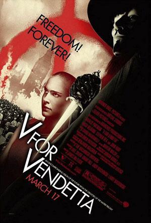 http://chud.com/nextraimages/v_for_vendetta_ver20.jpg
