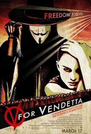 http://chud.com/nextraimages/v_for_vendetta_ver3.jpg
