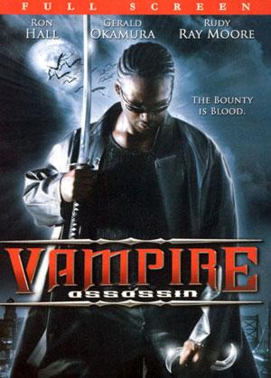 http://chud.com/nextraimages/vampireassasin.jpg