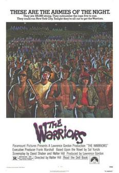 http://chud.com/nextraimages/warriors-poster-thumb.jpg