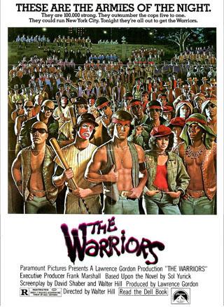 http://chud.com/nextraimages/warriors.jpg