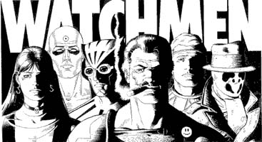 https://chud.com/nextraimages/watchmen4.jpg