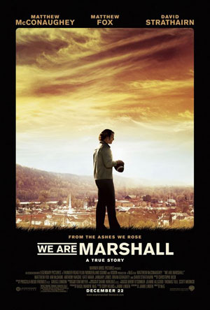 http://chud.com/nextraimages/we_are_marshall.jpg