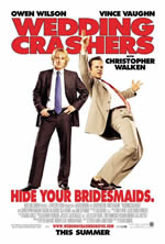 http://chud.com/nextraimages/wedding_crashers_ver1posting.jpg